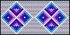 Normal pattern #48468 variation #75582
