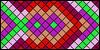 Normal pattern #48509 variation #75594