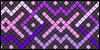 Normal pattern #37115 variation #75597