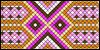 Normal pattern #32612 variation #75598