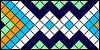 Normal pattern #26424 variation #75600