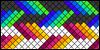Normal pattern #31210 variation #75606