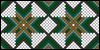 Normal pattern #25054 variation #75618