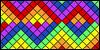Normal pattern #47844 variation #75619