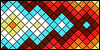 Normal pattern #18 variation #75621