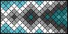 Normal pattern #46931 variation #75623
