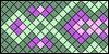 Normal pattern #48355 variation #75630