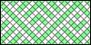 Normal pattern #27274 variation #75633