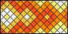 Normal pattern #2048 variation #75634