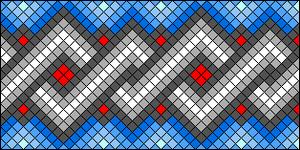Normal pattern #44316 variation #75639