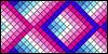 Normal pattern #37615 variation #75641