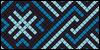 Normal pattern #32261 variation #75642