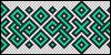 Normal pattern #48521 variation #75654