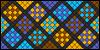 Normal pattern #10901 variation #75658