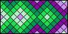 Normal pattern #17297 variation #75685