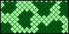 Normal pattern #35094 variation #75687