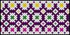 Normal pattern #39725 variation #75689