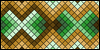 Normal pattern #26211 variation #75709