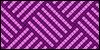 Normal pattern #7020 variation #75716