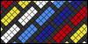 Normal pattern #23007 variation #75717