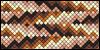 Normal pattern #33558 variation #75727