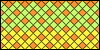 Normal pattern #48108 variation #75733