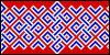 Normal pattern #45710 variation #75735