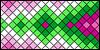Normal pattern #46931 variation #75741