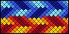 Normal pattern #31210 variation #75744