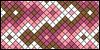 Normal pattern #25917 variation #75768