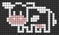 Alpha pattern #29513 variation #75774