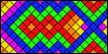 Normal pattern #48555 variation #75783