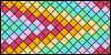 Normal pattern #31212 variation #75802