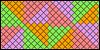 Normal pattern #9913 variation #75809