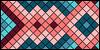 Normal pattern #48549 variation #75832