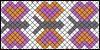 Normal pattern #38539 variation #75846