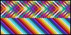 Normal pattern #37340 variation #75853