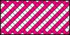 Normal pattern #48498 variation #75862
