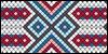Normal pattern #32612 variation #75863