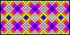 Normal pattern #17945 variation #75884