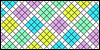 Normal pattern #34324 variation #75887