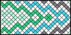 Normal pattern #25577 variation #75888
