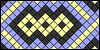 Normal pattern #24135 variation #75892