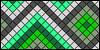 Normal pattern #33273 variation #75895