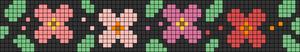 Alpha pattern #48525 variation #75898