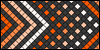 Normal pattern #33355 variation #75902