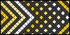 Normal pattern #33355 variation #75907
