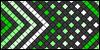 Normal pattern #33355 variation #75909