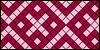 Normal pattern #31859 variation #75912