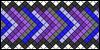 Normal pattern #40818 variation #75915